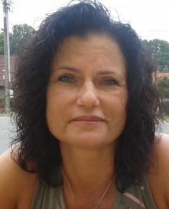 Gabriela-Bruzickova-II – kopie